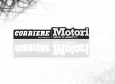 Guarda il video di Paolo Lorenzi - Guida Sicura Triumph